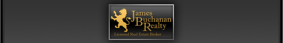 James Buchanan Realty